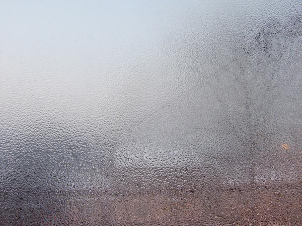 Richtig Fenster Putzen Immobilien De