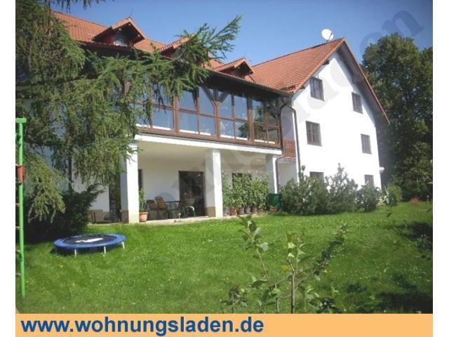 Wohnung Mieten Chemnitz Möblierte Einliegerwohnung In Sehr Ruhiger