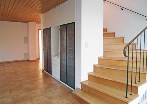 haus kaufen bad t lz verkauft einfamilienhaus auf gro em grundst ck mitten in bad t lz bei. Black Bedroom Furniture Sets. Home Design Ideas