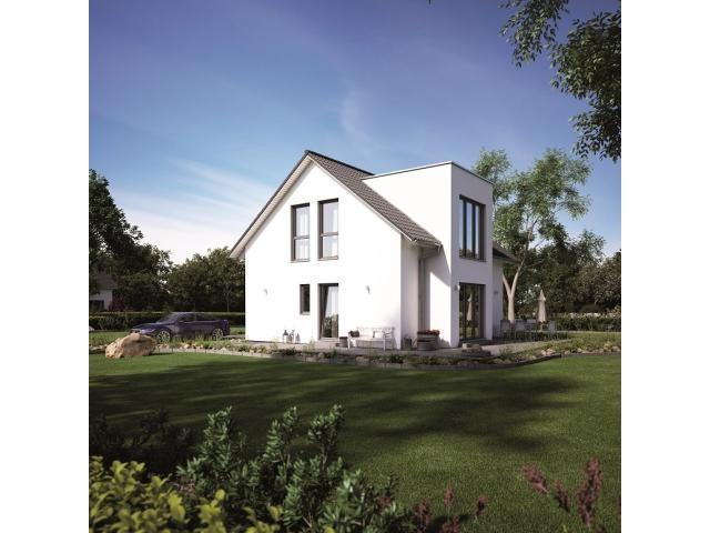 haus kaufen einbeck mehr living im living 125 bei. Black Bedroom Furniture Sets. Home Design Ideas