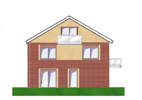 wohnung kaufen sch ttorf sch ne neue eigentumswohnung mit balkon im penthouse stil in guter. Black Bedroom Furniture Sets. Home Design Ideas