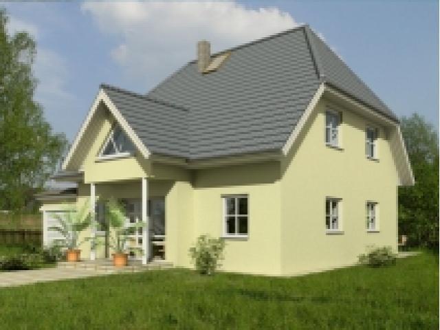 Haus mieten michendorf wohnen ohne mieterh hungen bei for Immobilien haus mieten