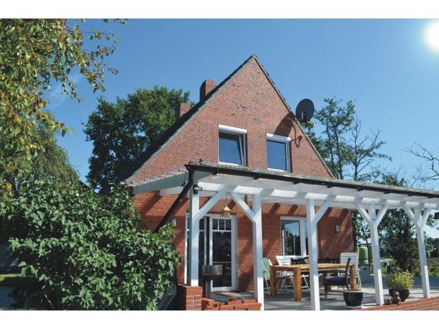 Haus Kaufen Rechtsupweg Renoviertes Einfamilienhaus In Rechtsupweg
