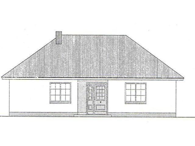 haus kaufen g tzkow bauen sie ihr eigenes massivhaus. Black Bedroom Furniture Sets. Home Design Ideas