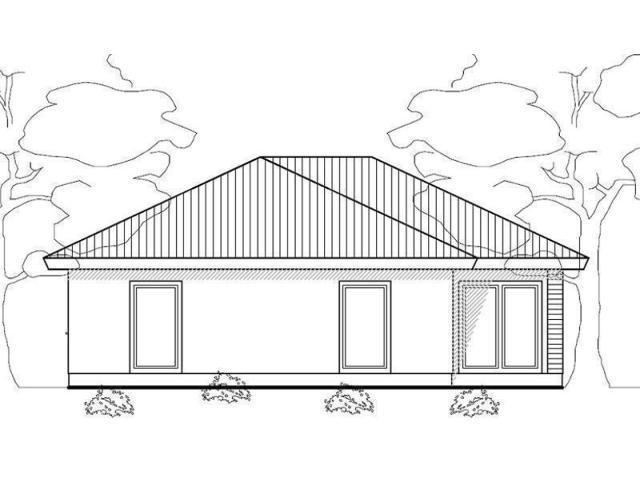 haus kaufen g tzkow bauen sie ihr eigenes massivhaus winkelbungalow 96 bauangebot ohne. Black Bedroom Furniture Sets. Home Design Ideas