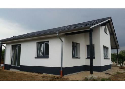 haus kaufen g tzkow bauen sie ihr eigenes massivhaus individualhaus 105 bauangebot ohne. Black Bedroom Furniture Sets. Home Design Ideas