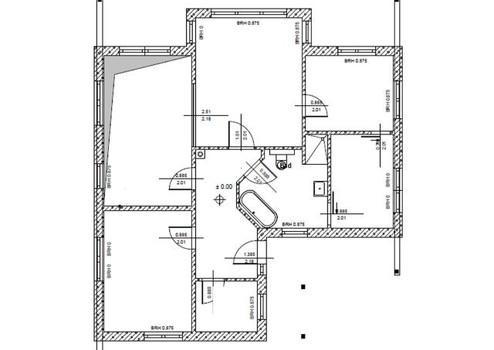 haus kaufen schwaan bauen sie ihr eigenes massivhaus individualhaus 105 bauangebot ohne. Black Bedroom Furniture Sets. Home Design Ideas