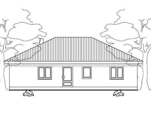 haus kaufen anklam bauen sie ihr eigenes massivhaus. Black Bedroom Furniture Sets. Home Design Ideas