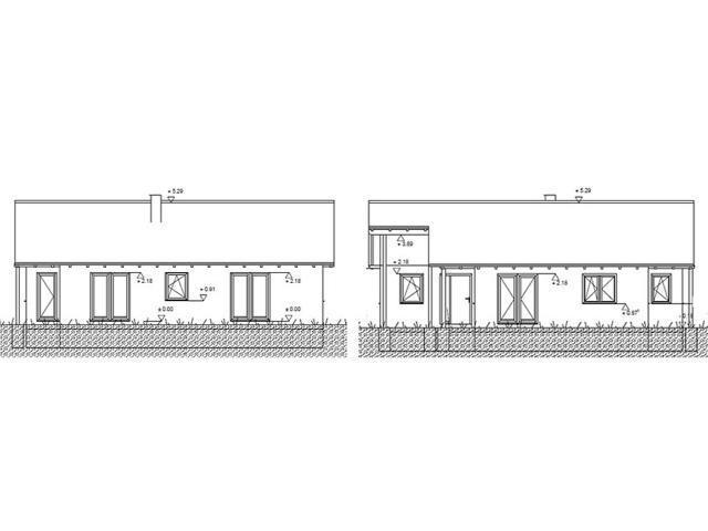 haus kaufen greifswald bauen sie ihr eigenes massivhaus individualhaus 105 bauangebot ohne. Black Bedroom Furniture Sets. Home Design Ideas