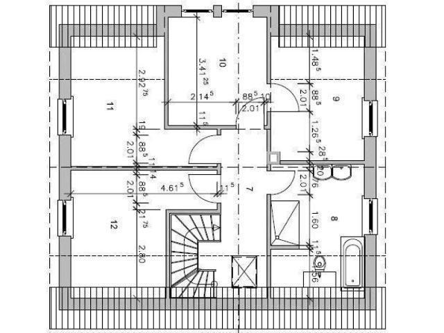 haus kaufen greifswald bauen sie ihr eigenes massivhaus einfamilienhaus 133 bauangebot. Black Bedroom Furniture Sets. Home Design Ideas
