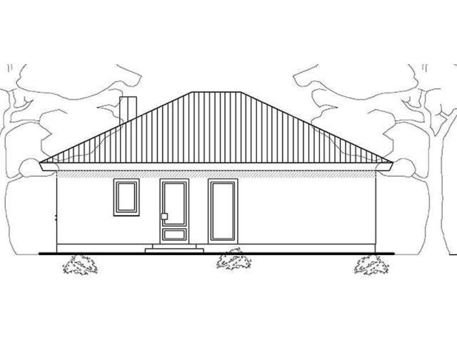 haus kaufen greifswald bauen sie ihr eigenes massivhaus winkelbungalow 96 bauangebot ohne. Black Bedroom Furniture Sets. Home Design Ideas