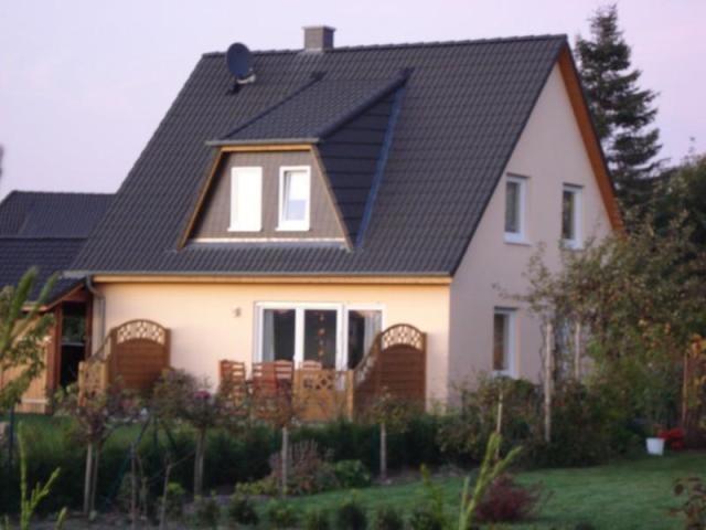 haus kaufen stralsund bauen sie ihr eigenes massivhaus einfamilienhaus 115 bauangebot ohne. Black Bedroom Furniture Sets. Home Design Ideas