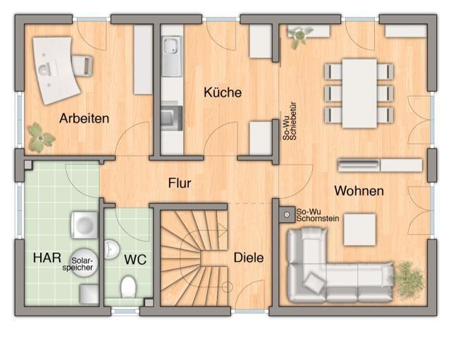 haus kaufen wachenroth bauen sie ihr eigenheim nach ihren vorstellungen in wachenroth mit. Black Bedroom Furniture Sets. Home Design Ideas