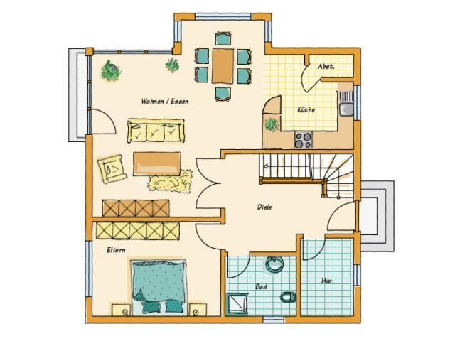 haus kaufen weimar ein zweifamilienhaus in weimar bei. Black Bedroom Furniture Sets. Home Design Ideas