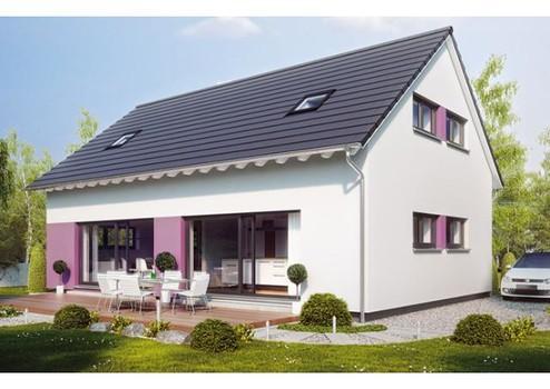 haus kaufen gladenbach nicht so gro wie neuschwanstein aber genauso sch n bei. Black Bedroom Furniture Sets. Home Design Ideas