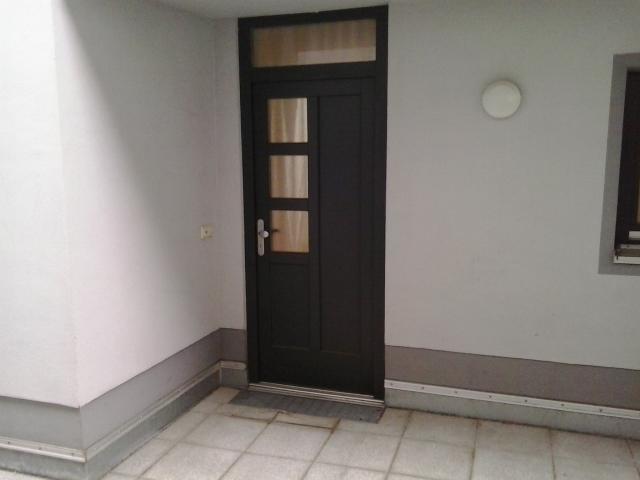 wohnung mieten eilenburg top wohnung zu vermieten 420 bei. Black Bedroom Furniture Sets. Home Design Ideas