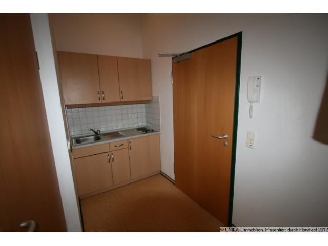 Wohnung Mieten In Stralsund