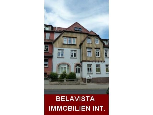 Haus kaufen Eisenach KAPITAL ANLEGER AUFGEPASST WIR