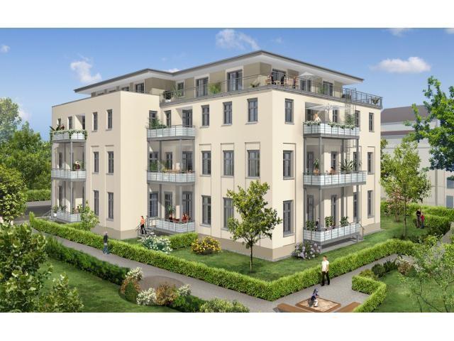 wohnung kaufen dresden penthouse im altbau in striesen. Black Bedroom Furniture Sets. Home Design Ideas