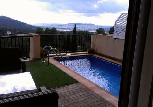 haus kaufen in ibiza spanien immobilien in ibiza spanien. Black Bedroom Furniture Sets. Home Design Ideas