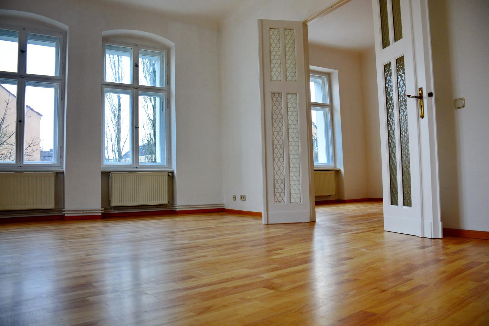 Küche Mieten Berlin | Wohnung Mieten Berlin 4 Zimmer Top Saniert Lift Gr Kuche Gaste