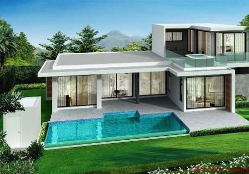 haus kaufen in prachuap khiri khan thailand immobilien in prachuap khiri khan thailand bei. Black Bedroom Furniture Sets. Home Design Ideas