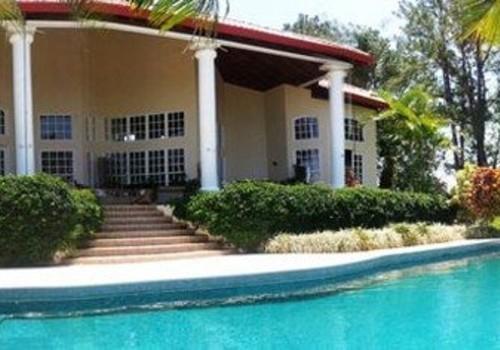 haus kaufen in alajuela costa rica immobilien in alajuela costa rica bei. Black Bedroom Furniture Sets. Home Design Ideas