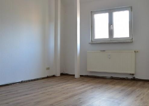 Fußboden Zimmer Zwickau ~ Wohnung mieten zwickau neu renoviert tolle raum dachgeschoss