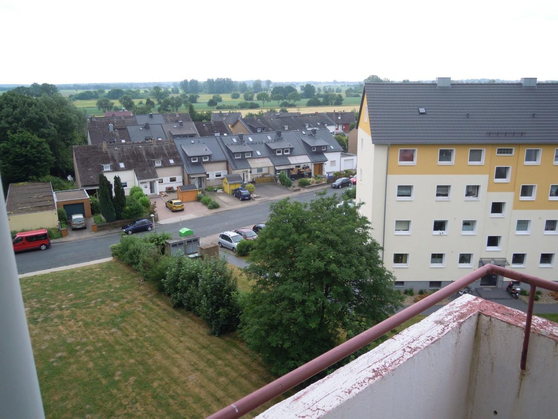 Wohnung Kaufen Peine 3 Zimmer Etw Im Gepflegten Haus 76m² Bei