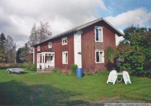 haus kaufen in schweden immobilien in schweden bei. Black Bedroom Furniture Sets. Home Design Ideas
