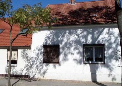 Haus Kaufen Rathenow Teilmodernisiertes Einfamilienhaus Als