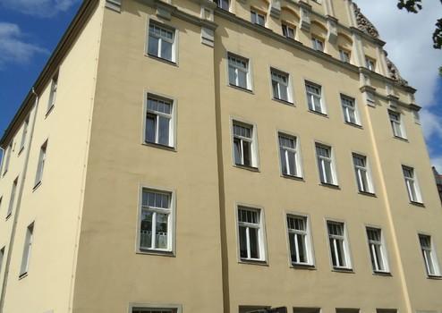 Wohnung Mieten Naumburg 3 Raum Wohnung In Naumburg Saale Bei