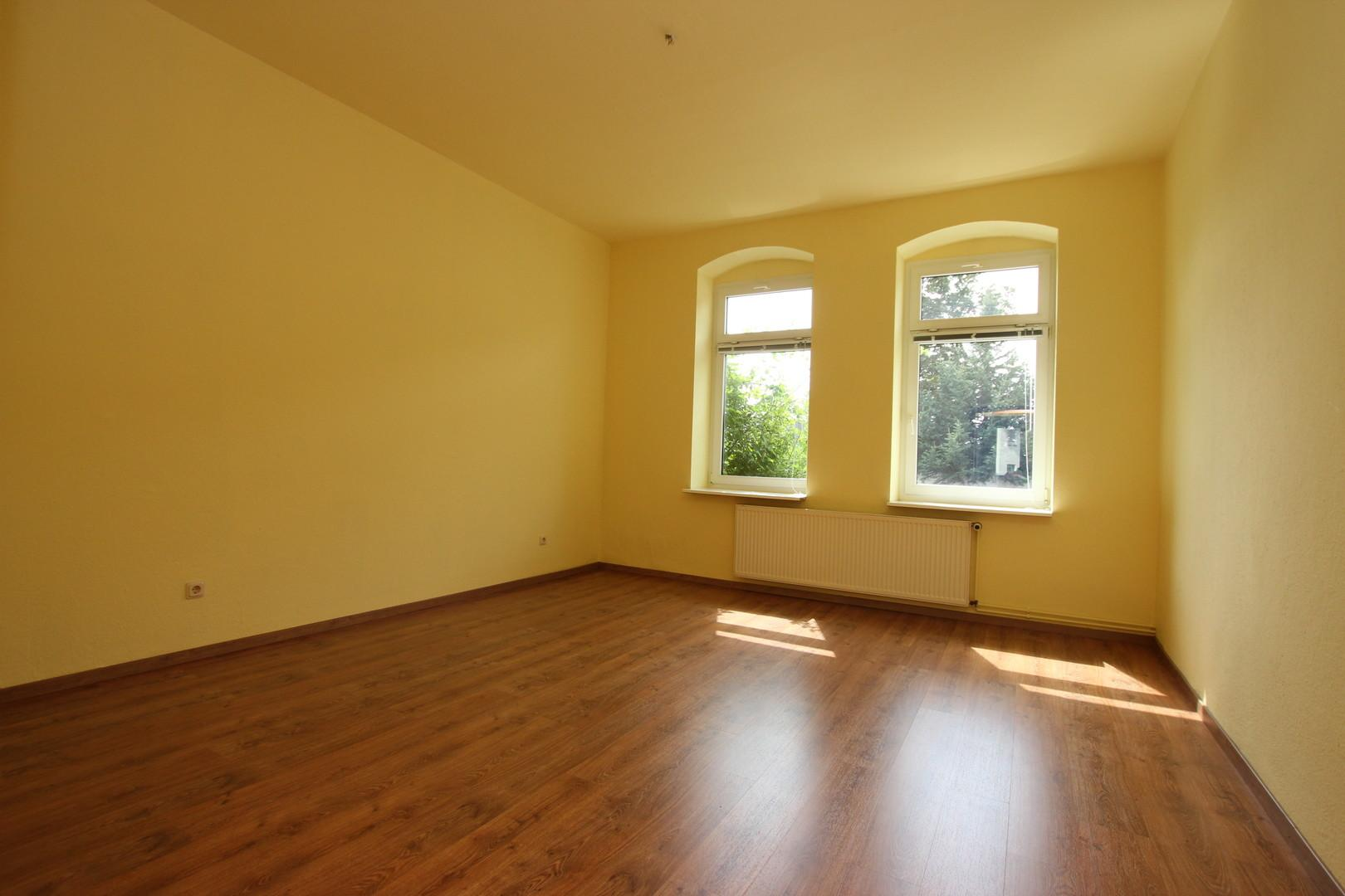 Wohnung Mieten Fußboden ~ Wohnung mieten gardelegen diese wohnung verfügt über ein vollbad