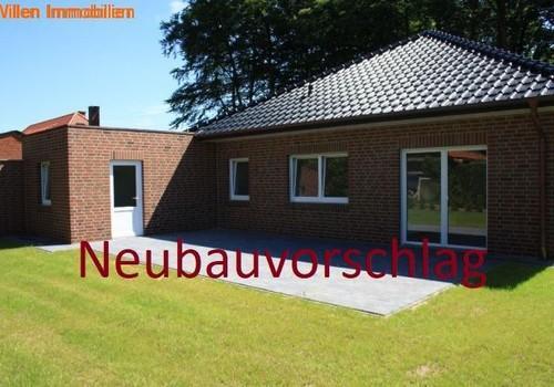Haus Häuser Kaufen In 49434 Neuenkirchen Vörden Bei Immobiliende