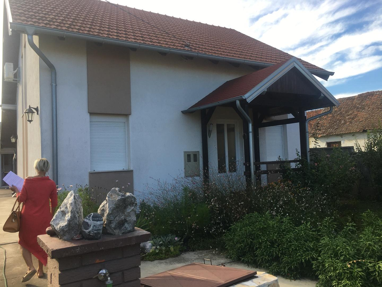 Haus In Kroatien Kaufen Erfahrungen